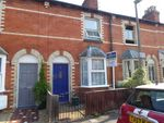 Thumbnail to rent in Albert Road, Henley-On-Thames