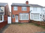 Thumbnail to rent in Collingham Road, Rowley Fields, Leicester, Leicestershire