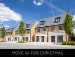 """Thumbnail to rent in """"The Molesey - End Terraced"""" at Orchard Lane, East Molesey"""