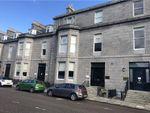 Thumbnail to rent in 6 Queen's Terrace, Aberdeen