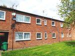 Thumbnail to rent in Fylingdale Way, Wollaton, Nottingham, Nottinghamshire