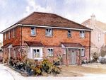 Thumbnail for sale in Orchard Gate, Ropley, Alresford