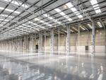 Thumbnail to rent in Unit 4 Severnbridge Industrial Estate, Caldicot, Monmouthshire