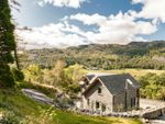 Thumbnail for sale in Bedrock, Chapel Stile, Great Langdale, Nr Ambleside, Cumbria