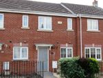 Thumbnail to rent in Y Llanerch, Pontlliw, Swansea