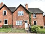 Thumbnail for sale in Thorn Road, Bournville, Birmingham