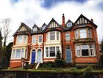 Thumbnail for sale in Burton Road, Littleover, Derby