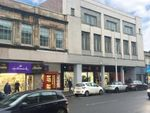 Thumbnail to rent in 50, 42 - 50 Kilmarnock Road, Glasgow