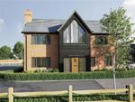 Thumbnail for sale in Priors Hill, Hitchin, Hertfordshire