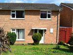 Property history Oak Drive, Cam, Dursley GL11