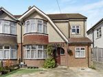 Thumbnail for sale in Thornton Crescent, Coulsdon, Surrey