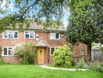 Thumbnail for sale in Fakenham Road, Morton On The Hill, Norwich