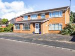 Thumbnail for sale in Ladywood Road, Spalding