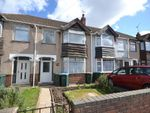 Thumbnail to rent in Beake Avenue, Coventry