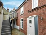 Thumbnail for sale in Stert Street, Central Abingdon