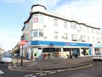 Thumbnail to rent in London Road, Westcliff-On-Sea
