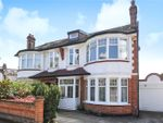 Thumbnail for sale in Broomfield Lane, Palmers Green, London