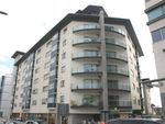 Thumbnail to rent in Exeter Street, Plymouth