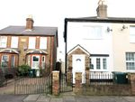 Thumbnail for sale in Farnell Road, Staines-Upon-Thames, Surrey
