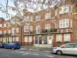 Thumbnail to rent in Wheatley Street, London