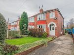Thumbnail to rent in Tenter Balk Lane, Adwick-Le-Street, Doncaster
