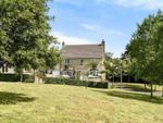 Thumbnail to rent in College Way, Gloweth, Truro