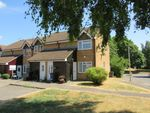 Thumbnail to rent in Shanklin Close, Cheshunt, Waltham Cross