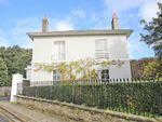 Thumbnail to rent in Albemarle Villas, Stoke, Plymouth