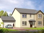 Thumbnail to rent in The Inverary Plot 9, Moulin View, Finlay Terrace, Pitlochry