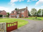 Thumbnail for sale in Gayton, Stafford