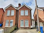 Thumbnail for sale in Rossmore Road, Parkstone, Poole