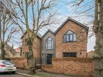 Thumbnail for sale in Falmouth Avenue, London