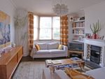 Thumbnail to rent in Ducie Street, London