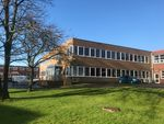 Thumbnail to rent in Modern Office Suite, Red Dragon Court, South Road, Bridgend Industrial Estate