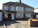 Thumbnail for sale in Belmont Road, Northumberland Heath, Erith, Kent