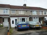 Thumbnail to rent in Norton Grove, Swindon