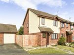 Thumbnail for sale in Ashmere Close, Calcot, Reading