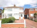 Thumbnail to rent in Sunningdale Avenue, Blackpool, Lancashire