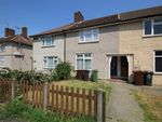 Thumbnail for sale in Ivyhouse Road, Dagenham, Essex