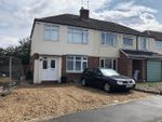 Thumbnail to rent in Shipley Road, Newport Pagnell