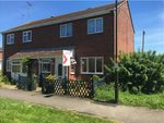 Thumbnail to rent in Northway, Tewkesbury, Gloucestershire