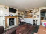 Thumbnail for sale in Rodmersham Green, Rodmersham, Sittingbourne