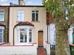Thumbnail for sale in Stamford Road, East Ham, London