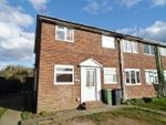 Thumbnail to rent in Penrith Road, Basingstoke
