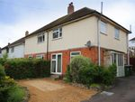 Thumbnail for sale in Witts Hill, Southampton