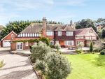 Thumbnail to rent in Melcombe Avenue, Weymouth, Dorset