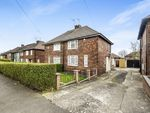 Thumbnail to rent in Yew Lane, Ecclesfield, Sheffield