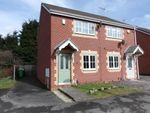 Thumbnail for sale in Meadow Brown Road, Bobbersmill, Nottinghamshire