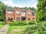 Thumbnail for sale in Smallwood Mews, Heswall, Wirral