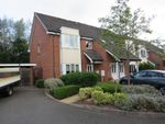 Thumbnail to rent in Priory Road, Hall Green, Birmingham